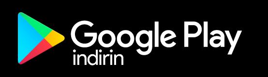 Makinaparkuru Android Uygulaması İndirin