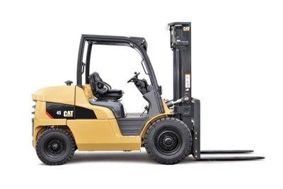 Hatay da  1 Adet Dizel Forklift Kiralanacaktır