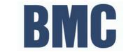 2002  BMC Su Tankeri (Arazöz)