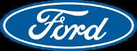 2009  Ford Cargo 3530D (6x4) 10 Teker Kamyon