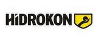 2006  Hidrokon HK195 Hiyap (Araç Üstü) Vinç