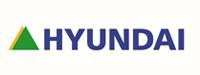 2014  Hyundai R290 LC-9 Paletli Ekskavatör