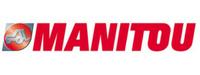2011  Manitou MT-X 1440 Telehandler Manitou