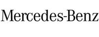 2010  MERCEDES Actros 3335B (6x4) Beton Mikseri