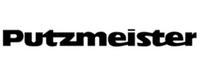 2012  MERCEDES 3241 (8x4) Pumi Putzmeister 21m Kamyon Üstü Beton Pompası