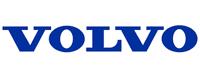 2007  Volvo EC290C NL Paletli Ekskavatör
