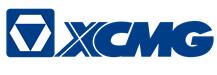 2011  XCMG GR180 Greyder